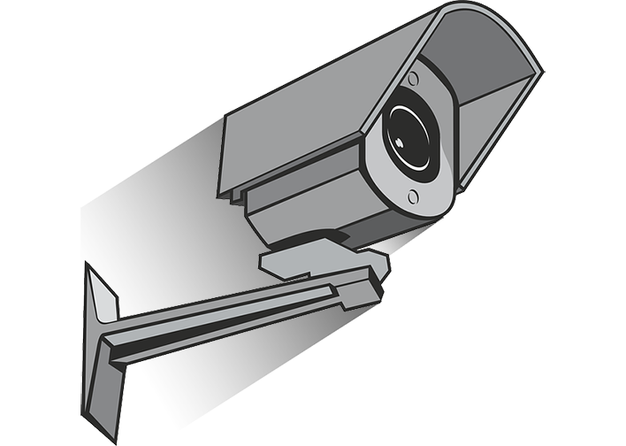 flip video camera instructions